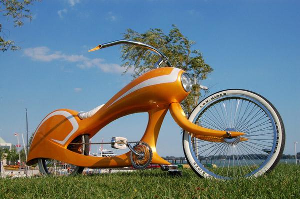 bikes_6