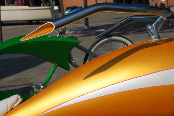 bikes_8