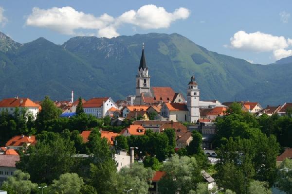 Австрией венгрией и хорватией