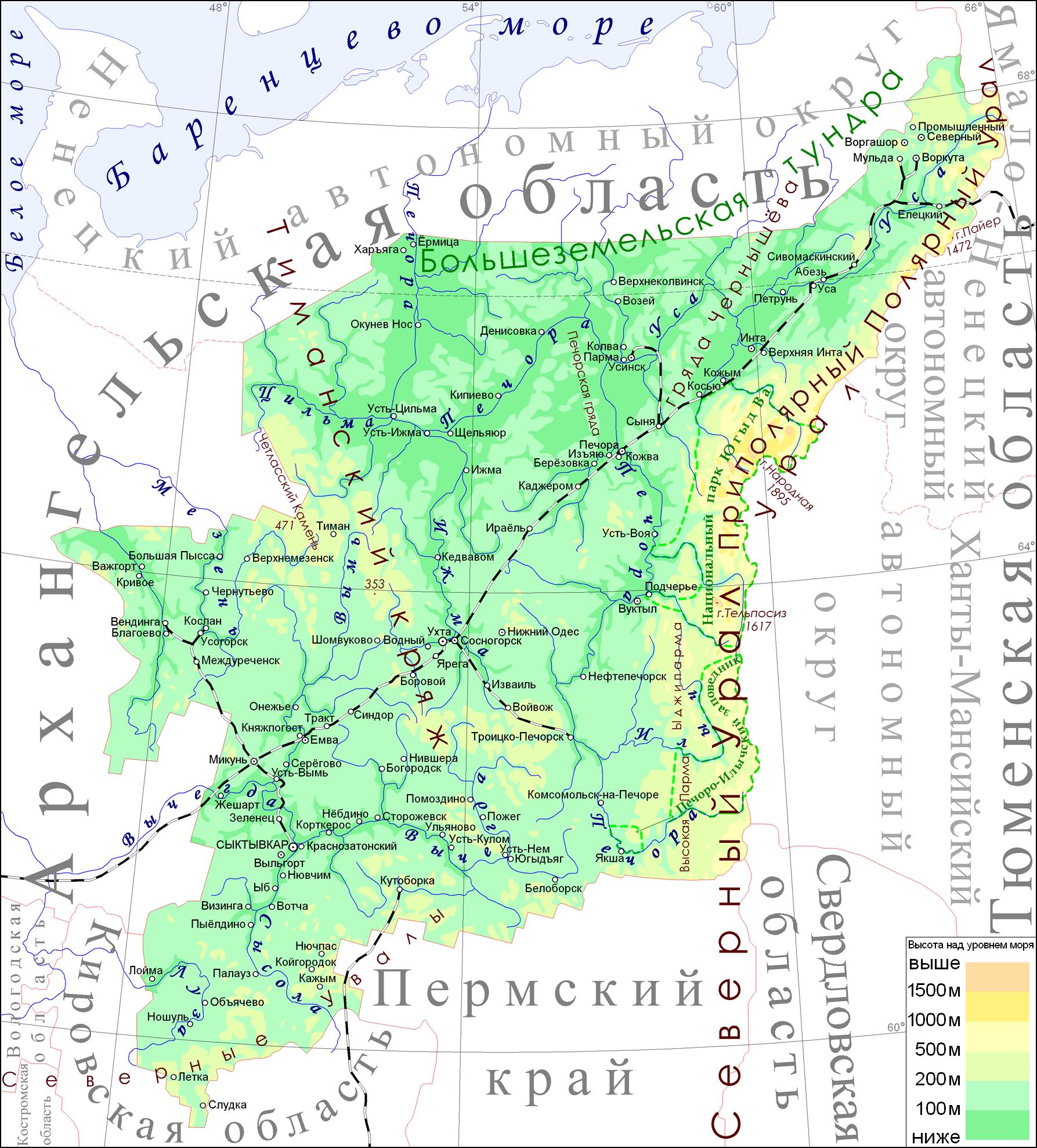 Карты городов Республики Коми: http://haveall.net/karty-gorodov-respubliki-komi/