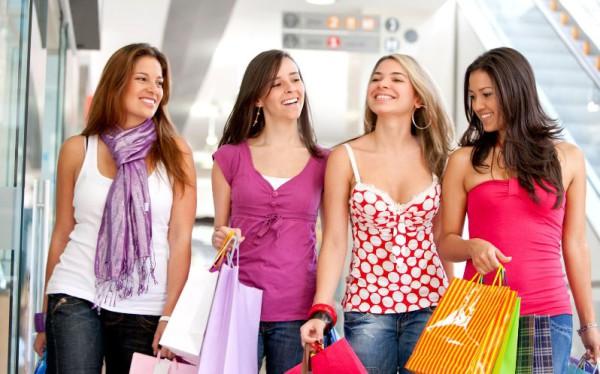 9 самых популярных направлений для путешествия на 8 Марта