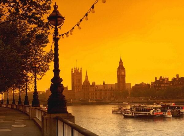 Что надо знать при подготовке к иммиграции в Великобританию