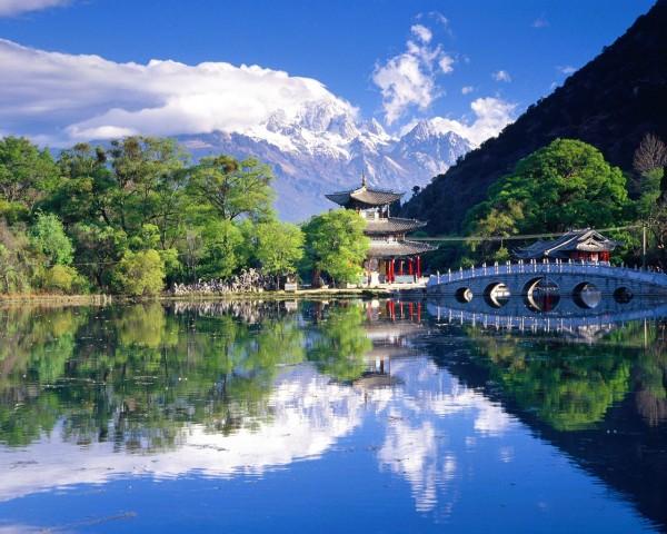 Безопасно ли путешествие в Китай? Советы путешественнику