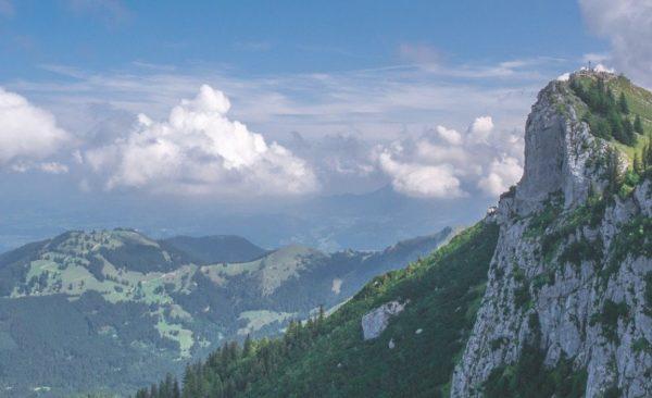 Пансионат Кавказ. Пребывание в горной местности и восстановление здоровья