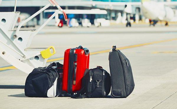 Что лучше для путешествий, рюкзак или чемодан?